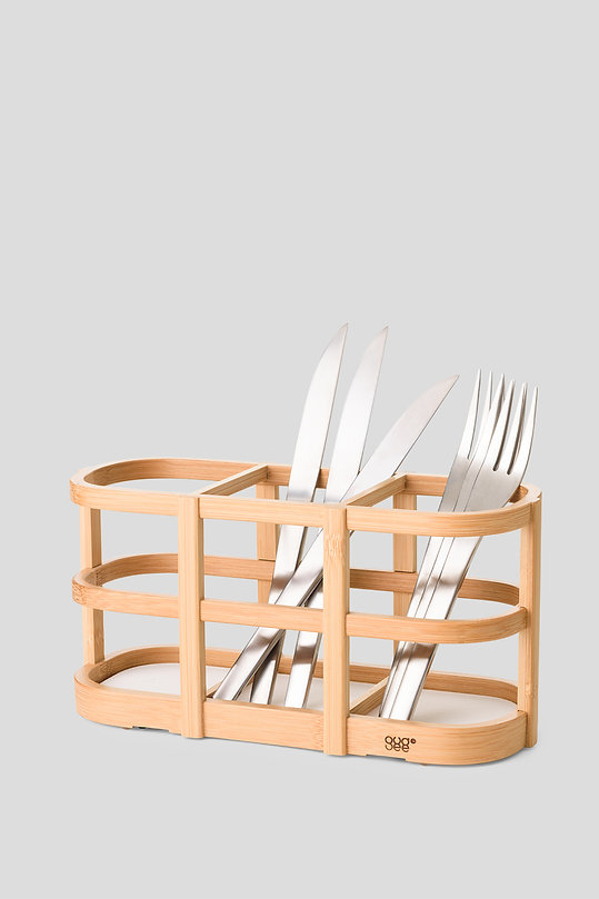 TRIVI 餐具收納架- 長方形08_1500p.jpg