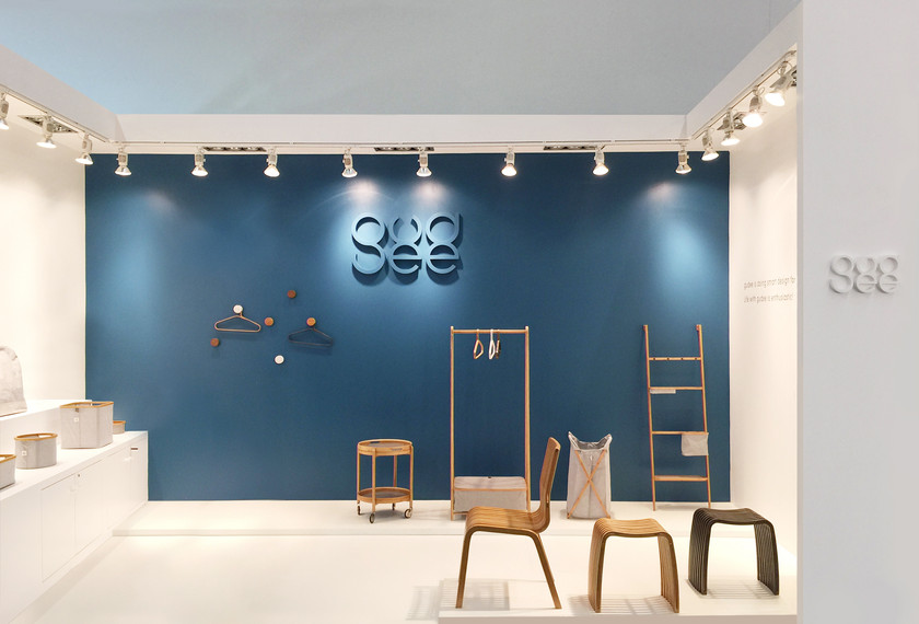 2017 Gudee Exhibition Participations