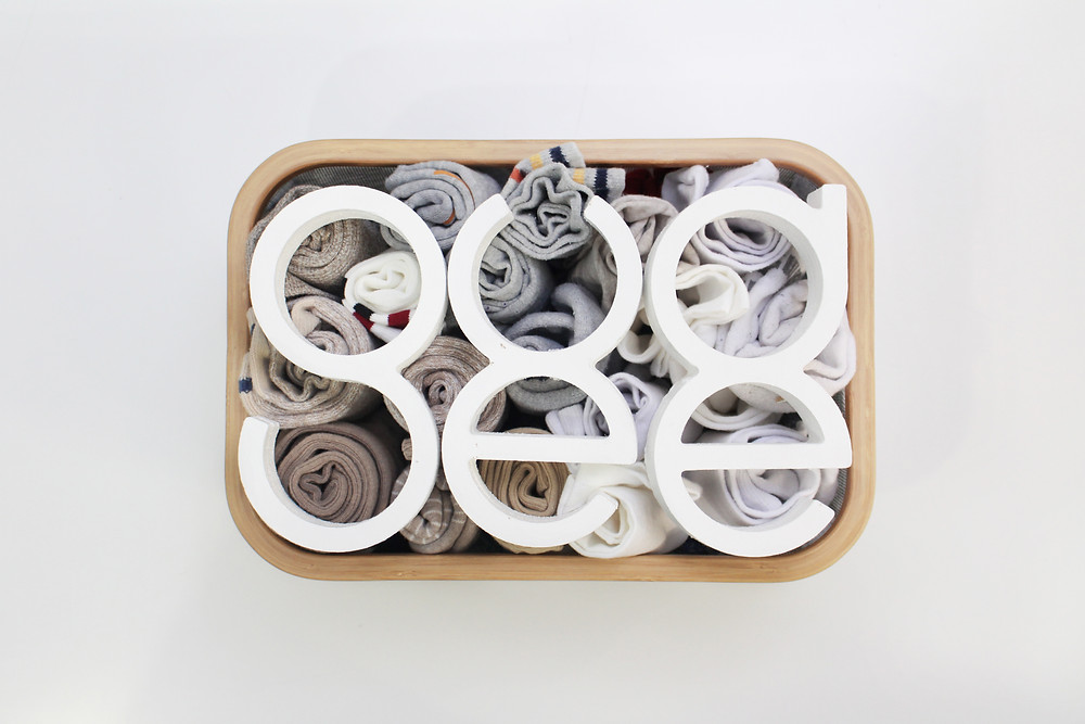 Gudee Blog-Frasa storage bin-How Tidy Is Your Drawer