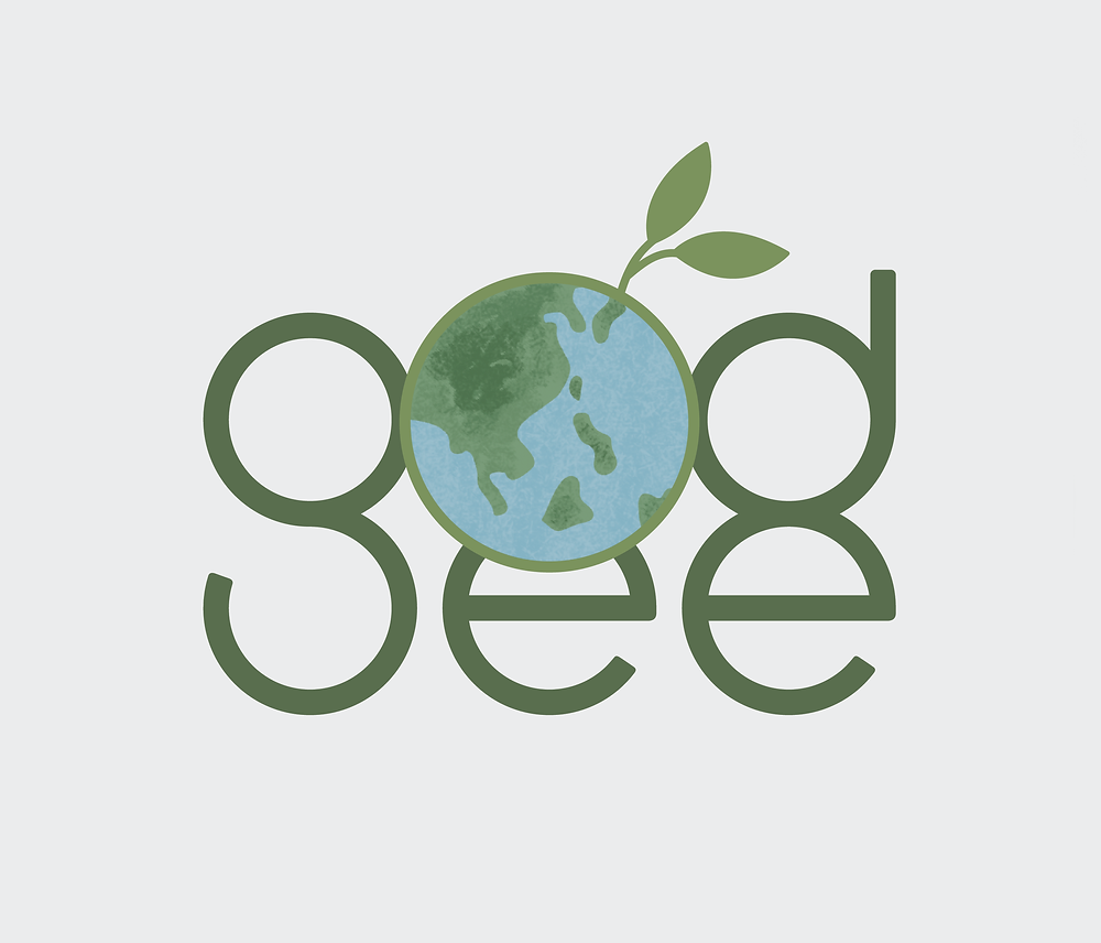 Gudee Blog-icon-Sustainable Design of Bamboo
