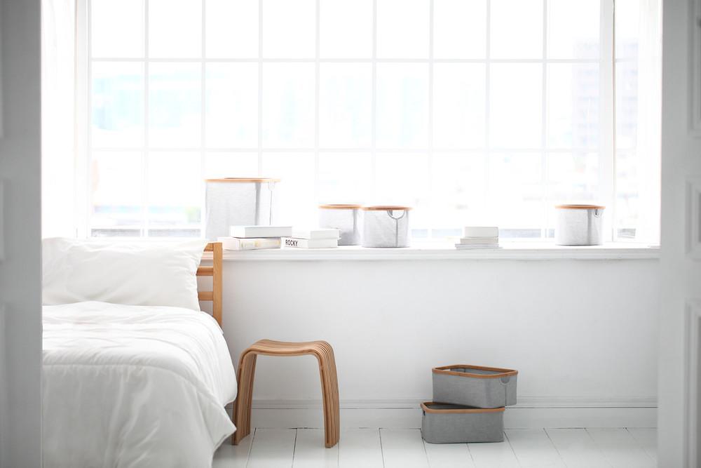 Gudee Blog-Design collection-Gudee Life
