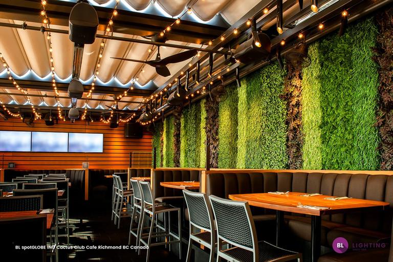 BL-spotGLOBE-INC-Cactus-Club-Cafe-Richmond-BC-Canada_01.jpg