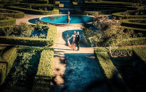 Lauren & Chris.jpg