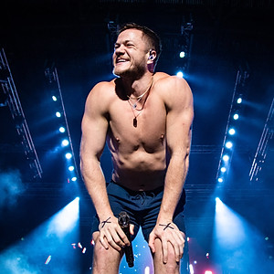 Imagine Dragons | Lisboa