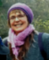 ratnadevi mindfulness teacher
