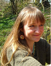 mindfulness glasgow charlotte