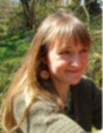 Charlotte mindfulness teacher