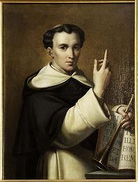 St Vincent Ferrer.jpg