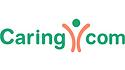 caring.jpg.png