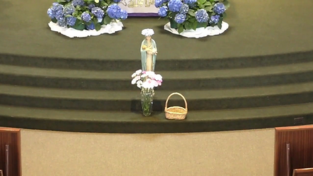 cover pic First Communion 10am 050121 RA