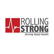 Rolling-Strong-Logo.jpg