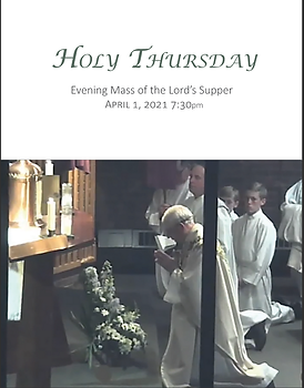 Holy Thursday cover.png