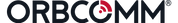 ORBCOMM logo 2018 MG.png