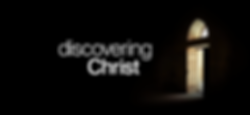 Discovering Christ.png