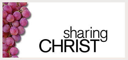 Sharing Christ.png
