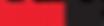 bf-logo_MG.png