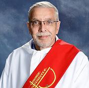 Deacon John Hoffman.jpg