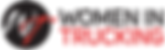 WIT-logo-2016-300dpi-1.png