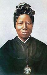 St. Josephine Bakhita.jpg