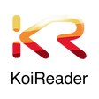 koireader_logo.png