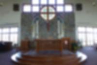 stmatthew19 church.jpg