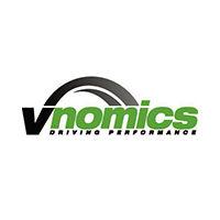 Vnomics-logo.jpg