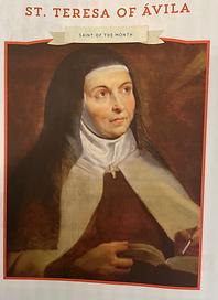 October saint theresa IMG_4506.png