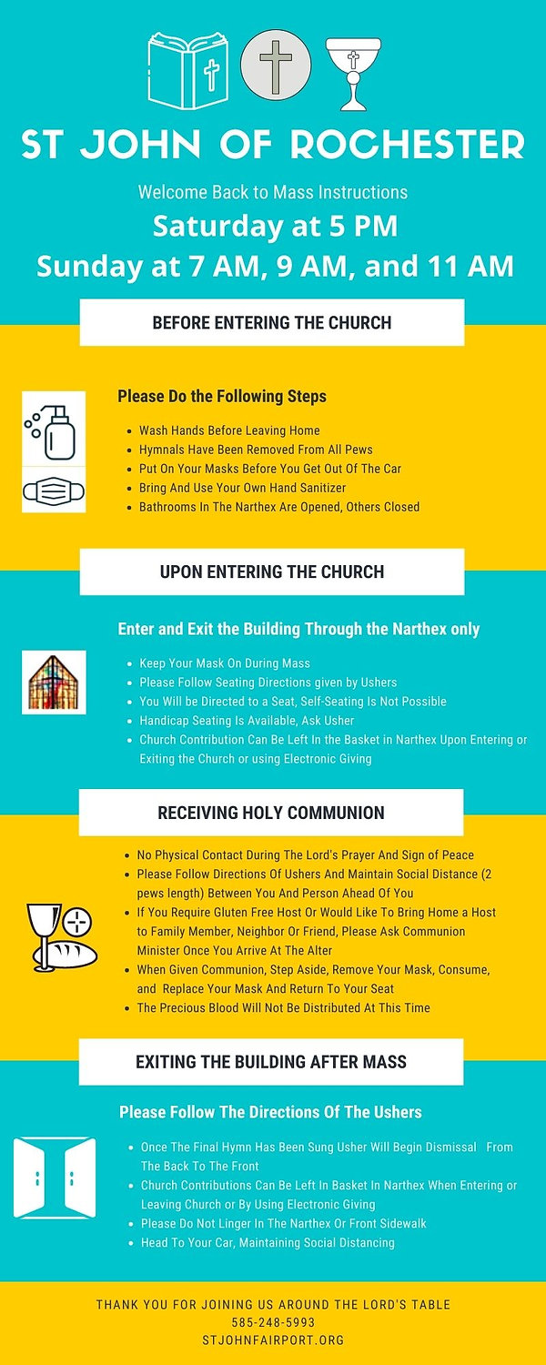 Mass Instructions(1).jpg