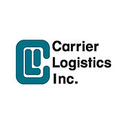 Carrier-Logistics_200x200.jpg