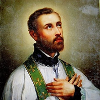 st. francis xavier.png