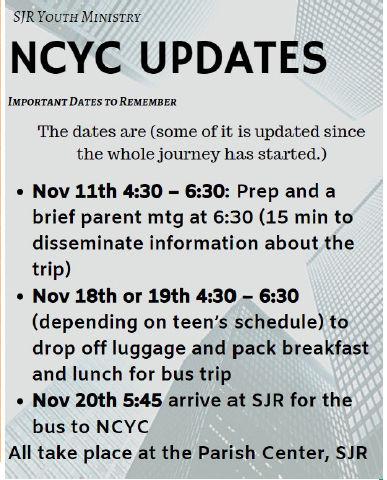 ncyc 2019 info.jpg