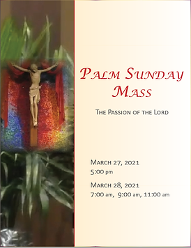 pal sunday cover pic.png