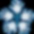 religious ed k-12 icon blue.png