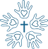 religious ed k-12 icon blue.png