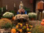 church halloween IMG_1991.jpg