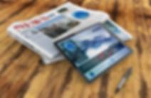 client news image.png