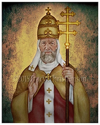 St. Leo the great.png