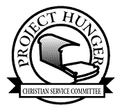 Project Hunger.png