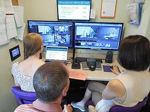 video ministry.JPG