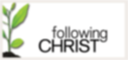 Following Christ.png