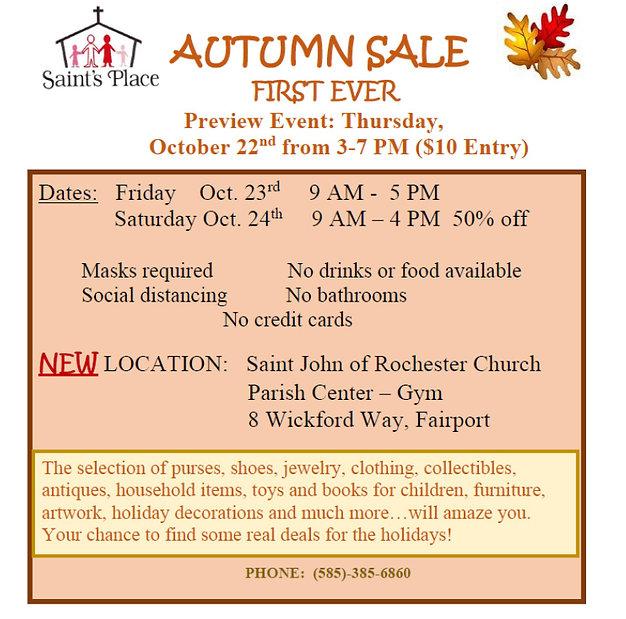 saints placed fall sale.jpg