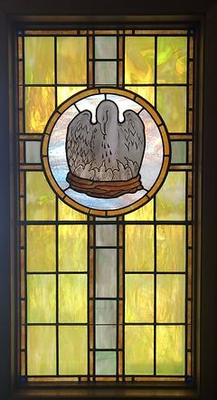 St. Marys bird window.png