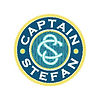 Captain Stefan_Logo-color.jpg