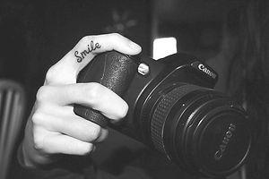 black-and-white-camera-canon-canon-camera-photography-Favim.com-258573.jpg