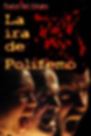 Fernando Bodega actor Madrid teatro la ira de polifemo