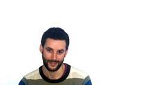 """Fernando Bodega: """"Flexo es una comedia fuera de lo tradicional"""""""