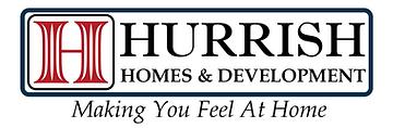 Hurrish Homes and Development