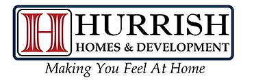 Hurrish Homes and Development
