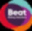 Beat_logo-2.png