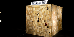 Theatre For Two 4.png